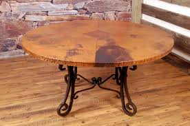 round dining table seats how many com with 60 inch nrd homes