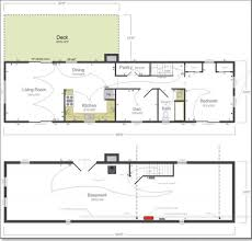farmhouse plans with basement house plansmall farmhouse design home act with wrap around porch