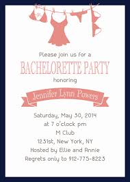 party invitation bachelorette party invitations inexpensive bachelorette party