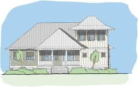view orientated coastal house plans perch collection u2014 flatfish