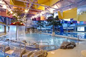 30 brilliant swimming pools with slides calgary pixelmari com