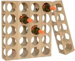 bottle wine rack u2013 abce us