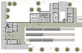 projects port elizabeth b4 architects