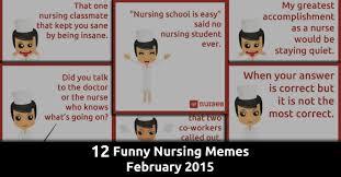 Funny Nurse Memes - 12 funny nursing memes february 2015 qd nurses