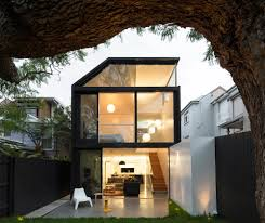 architect most famous design house and plans pleasant architect pleasant minimalist house design with small building glass front door also living room