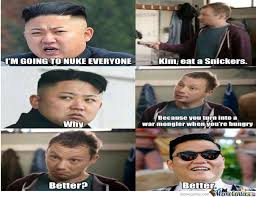 Snickers Commercial Meme - snickers commercial meme blueridge wallpapers