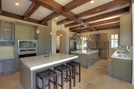 Kourtney Kardashian House Interior Design by Kourtney Kardashian And Scott Disick Buy Keyshawn Johnson U0027s