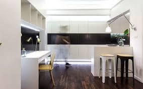 interior design interior decorating trends u0026 news
