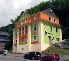 Gesundheitsamt Bad Kreuznach Idar Oberstein U2013 Wikipedia