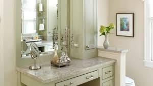 bathroom makeup vanity ideas best 25 bathroom makeup vanities ideas on makeup within