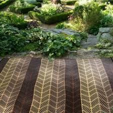grand in road rugs grandin road penelope outdoor rug floor art