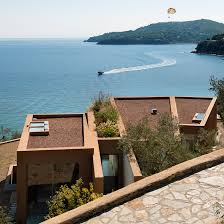 greek architecture and design dezeen