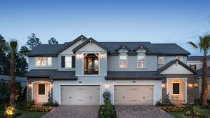 Home Options Design Jacksonville Fl by Jacksonville New Homes Jacksonville Home Builders Calatlantic