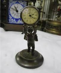 compare prices on mechanical desk clock online shopping buy low