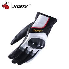 gloves motocross gloves motocross full promotion shop for promotional gloves