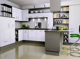 the best tips to makeovers your outdated kitchen cabinets modern