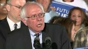 Bernie Sanders New House Pictures New Hampshire Primary Results Trump Sanders Win Cnnpolitics