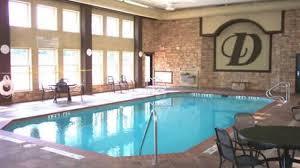 Comfort Suites San Antonio North Stone Oak Hotel Drury Inn U0026 Suites San Antonio North Stone Oak San Antonio