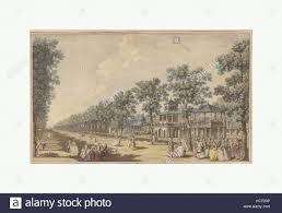 vauxhall gardens today gardens illustrated stock photos u0026 gardens illustrated stock