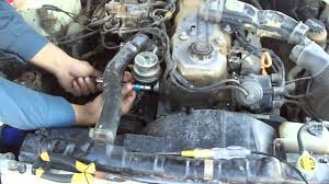 car no start diagnostic and repair must watch diy fix youtube