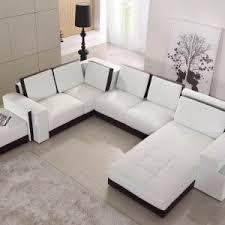 canapé mobilier de canape convertible mobilier de maison design hosnya com