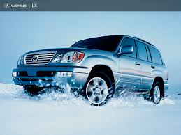 lexus lx wallpaper lexus wallpaper hd wallpapers pulse