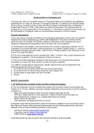 guidance uv ink 2009
