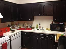 Kitchen  Eco Friendly Kitchen Tsg Kitchen Cabinets Movable Island - Eco kitchen cabinets
