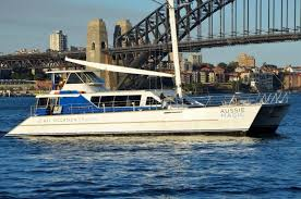 sydney harbor cruises sydney harbour cruise boat hire sydney corporate boat hire