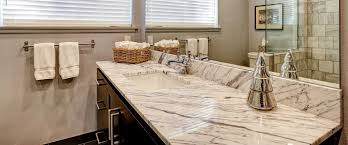 Advanced Granite Solutions Maryland - Bathroom vanities with tops maryland