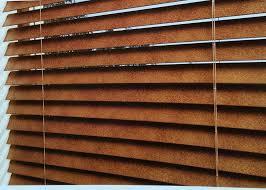 new vision shutters u2013 faux wood blinds 2 u2033 2 1 2 u2033