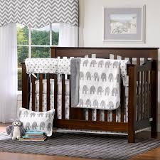 Babies R Us Bedding For Cribs Elephant Nursery Bedding Like Nursery Ideas