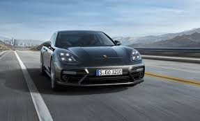 Porsche Panamera Jeep - 2017 porsche panamera panamera gts pictures photo gallery