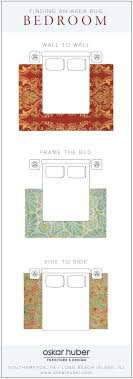 choosing an area rug choosing area rug by rustic glam living room decor tips jpg on