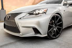 lexus rim touch up paint xo sydney wheels matte black rims