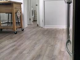 Laminate Flooring Lumber Liquidators 11 Best Floors U003d Laminate Images On Pinterest Laminate Flooring