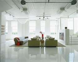 Loft Interior 100 Loft Interior Loft Interior Design Ny Trendland