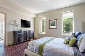 rivers edge bedroom furniture river s edge rentals greenville sc apartments com