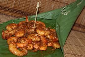 cuisine ivoirienne en la cuisine ivoirienne en un clic avec la première application