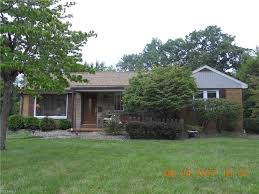 3034 highland ave for sale poland oh trulia