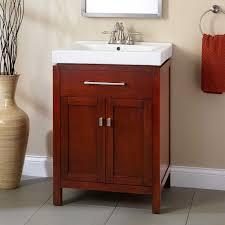 24 Inch Bathroom Vanity With Sink by 24 Inch Bathroom Vanity With Granite Top Descargas Mundiales Com