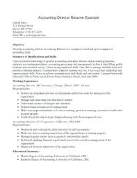 resume objectives exles generalizations in reading hr resume objective statements