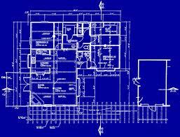 house blue prints about house blueprints home design ideas