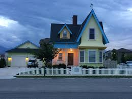 utah house the up house u2013 joseph scott