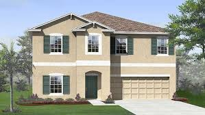 ryland homes floor plans anna maria floor plan in waterside pointe manor calatlantic homes