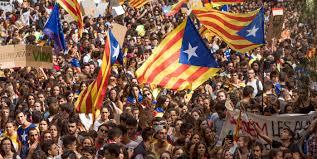 catalonia refuses to halt independence referendum defying spanish