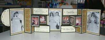 50 wedding anniversary ideas best 50th wedding anniversary gift ideas for your parents 50th