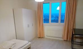 chambre en colocation colocation à avenue roger salengro villeurbanne la doua grande