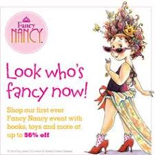 Fancy Nancy Halloween Costume Fancy Nancy Halloween Costume Fabulous