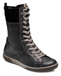 ecco s boots canada wholesale ecco golf shoes outlet canada for style casual